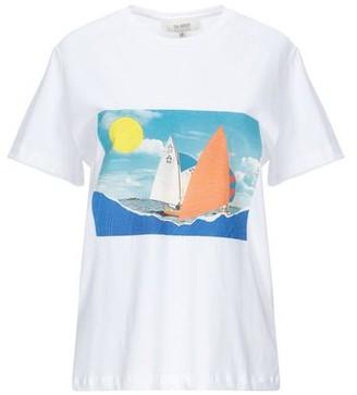 Isa Arfen T-shirt