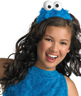 Sesame Street Cookie Monster Headband - Kids