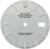 Rolex Datejust 116233 28 mm Color Dial for 36 mm Men's Watch