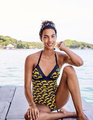 Patmos Swimsuit