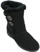 White Mountain Women's Trip Winter Boot