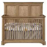 Stanley Furniture Stone & LeighTM by Chelsea Square-Built To Grow Crib in French Toast