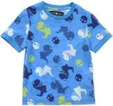 Hydrogen T-shirts - Item 37752786