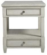 """Universal Furniture Coastal Livingâ""""¢ By Drawer End Table Coastal Livinga by"""