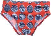 Dolce & Gabbana Swim briefs - Item 47200390