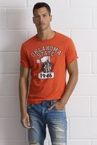 Tailgate Oklahoma State Cowboys T-Shirt