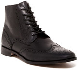 Rush by Gordon Rush Marcus Leather Boot