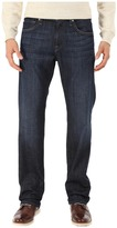 "7 For All Mankind Austyn Relaxed Straight 32"" No Break"