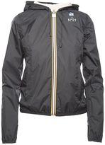 N°21 Jacket