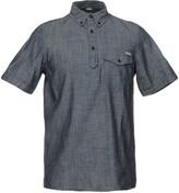 Carhartt Polo shirts - Item 12078050