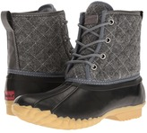 Chooka Eastlake Quilted Duck Boot