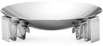Georg Jensen Frequency Stainless Steel Bowl