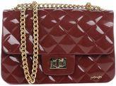 Menghi Handbags