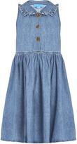 MiH Jeans Sun Dress