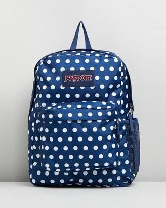 JanSport HyperBreak Backpack