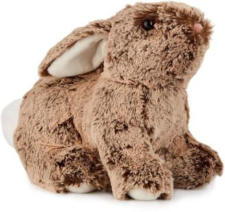 Douglas Taylor Large Stuffed Bunny