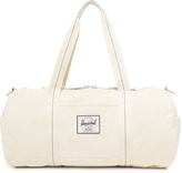 Herschel Sutton Mid Volume Duffel Bag