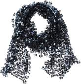 Marc Jacobs Oblong scarves
