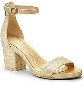Kenneth Cole Reaction Reed Ing Dress Sandals