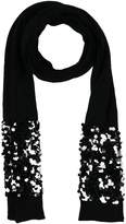Twin-Set Oblong scarves - Item 46537729