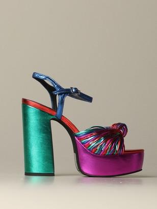 Jeffrey Campbell Shoes Women