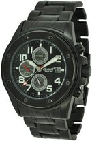 Ingersoll Men's IN3201BBK Harlem Watch