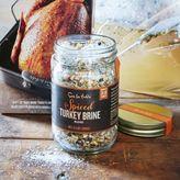 Sur La Table Urban Accents Spiced Brine Blend, 12 oz.