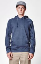Obey Monument Pullover Hoodie