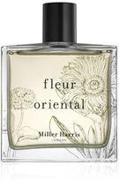 Miller Harris Fleur Oriental (EDP, 50ml – 100ml)