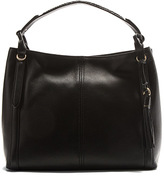 Cole Haan Women's Adair Hobo