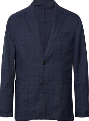 Club Monaco Suit jackets