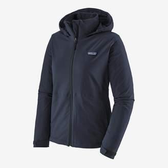 Patagonia PatagoniaPatagonia Women's Quandary Jacket