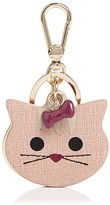 Furla Venus Cat Key Fob