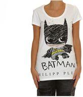 Philipp Plein Mini Tshirt