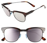 Westward Leaning 'Vanguard' 49mm Sunglasses
