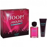 JOOP! Joop Homme EDT Gift set 2 pack
