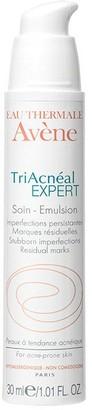 Eau Thermale Avene Triacneal Expert Emulsion 30Ml