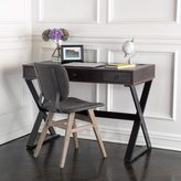 Christopher Knight Home Beverly 3-Drawer Wood Writing Desk