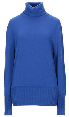 Antonia Zander Turtleneck