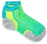 Thorlo Women's 'Experia' Socks