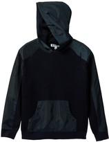 Isaac Mizrahi Hoodie Sweater (Toddler, Little Boys, & Big Boys)