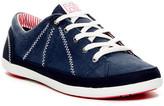Helly Hansen Latitude Sneaker