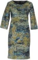 Class Roberto Cavalli Short dresses - Item 34714170