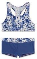 Sanetta Girl's 440392 Bikini