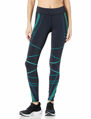 Shape Fx Women's Legging