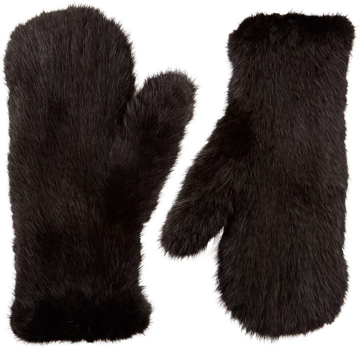 ac63d9e64e339 Ski Gloves For Women - ShopStyle UK