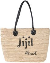 Jijil Handbags
