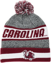 Top of the World South Carolina Gamecocks Cumulus Knit Hat
