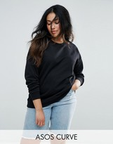 Asos Ultimate Boyfriend Sweat