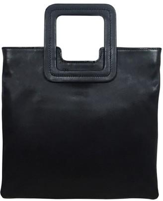 TMRW Studio Foldover Clutch Handbag - Mateo